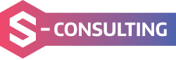 S-consulting